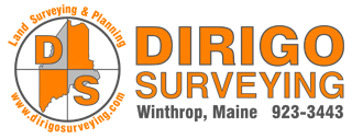 Dirigo Surveying, Inc. - Winthrop, Maine